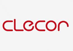 Logo Clécor