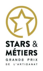 Logo Stars et Métiers