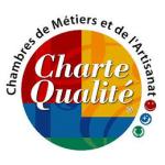 Logo Charte de Qualité