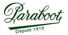 Logo Paraboot